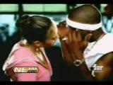 Tupac - Ft. 50 Cent - The Realist Killaz
