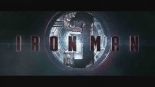 Iron Man 3 - TV Fragman (Mandarin)