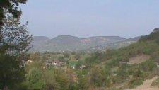 Sinop Durağan Çerçiler Köyü Kirencik Mahallesi