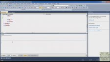 Asp : Microsoft Visual