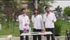 Grup Diriliş Adana Hasbi Rabbi