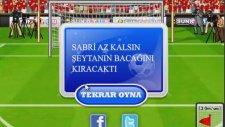 Gs Real Sabri Reyiz