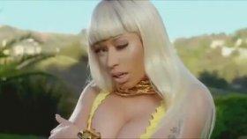 Nicki Minaj - High Schoolft. Lil Wayne