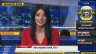 Sky Sports'dan Burak Yılmaz'lı 1 Nisan Şakası