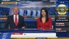 Sky Sports'dan Burak Yılmazlı 1 Nisan Şakası