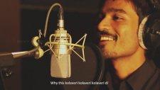 Why This Kolaveri Di  (Full Song Promo Video)