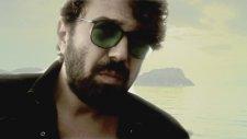 Halil Sezai - Yanıma Gel - Mavi Pansiyon Film Müziği