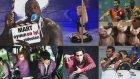 Mart 2013'ün En Çok İzlenen Videoları