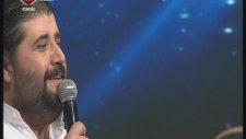 Mustafa Özarslan - Yoruldum Yorgunum