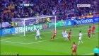 Real Madrid 3-0 Galatasaray (Gol: Higuain Dk:73)