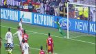 Real Madrid 3-0 Galatasaray (Maç Özeti)