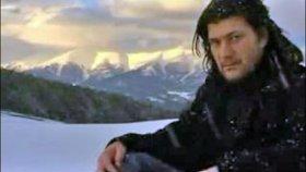 Ahmet Şafak - Azerbaycan Türkiye