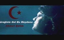 Ayşe - Ahmet Şafak