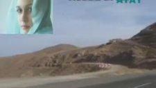 Malatya Kubbe Dağın Yollarında