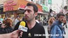 Sokak Röportajları - Bedük Kimdir?