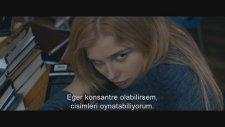 Carrie: Günah Tohumu Türkçe Altyazılı Fragmanı