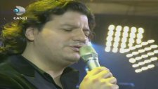 Kubat - Dile Kolay (Beyaz Show)