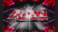 Wwe Raw Theme Song