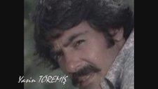 Ferdi Tayfur - Yadeller