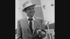 Frank Sinatra - Thats Life