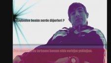 Nefirim Malatya Ft. Nefreti Maruz - Elime Koluma Taktılar Kelepçe