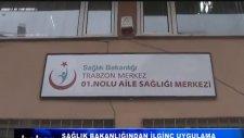 Türkiye Bu Olayı Konuşuyor! (T.C. Yazısının Kaldırılması)