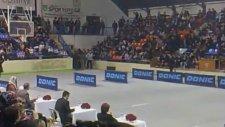 Kütahya Halk Oyunları Yarışması