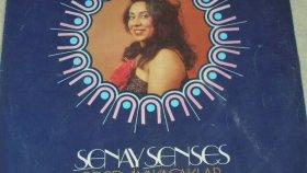 Şenay Şenses - Agla Gözlerim LONG PLAY