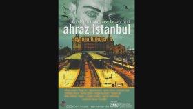 Serhad Raşa&seyduna Tunay Bozyiğit - Yazgın Akmaymış