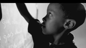 Snoop Lion Feat. Drake & Cori B. - No Guns Allowed (Feat. Drake & Cori B)