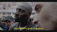 Zoraki İkili Türkçe Altyazılı Fragman