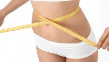 2 Günde 2 Kilo Zayıflatan Diyet