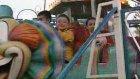 Aile Boyu Lunapark