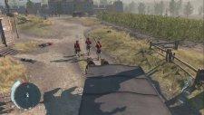 Assassins Creed 3 - Walkthrough Gameplay