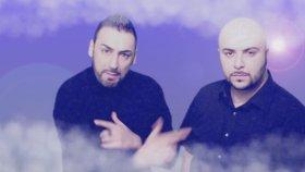 Geeflow - Ich Habe Nur Dich Allah Feat. Salih Küçük