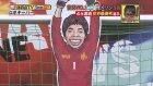 Lionel Messi Vs Gol Yemeyen Robot Kaleciyi Avladı