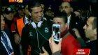 Adanalı Ronaldo Cristiano Ronaldo'ya Kavuştu!