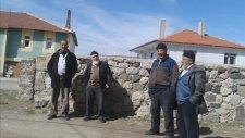 Ahmetboz18 - Giden Günlerim Oldu - Kayılar Köyü