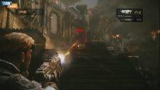 Gears of War Judgment Video İncelemesi