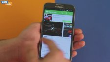 Google Play 4 İncelemesi