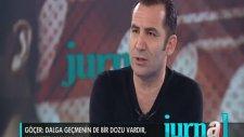 Ahbr Jurnal Ferhat Göçer