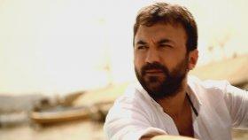 Ankaralı İbocan - Adam Gibi Seven Yar Angarada Galmadı 2013 Hd Klip