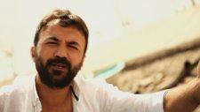 Ankaralı İbocan - Adam Gibi Seven Yar Ankara Da Kalmadı
