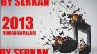 Balıkesirli Ersin & Newyorklu Okan - Türkan Roman By Serkan