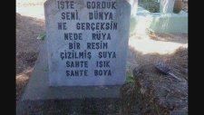 Hks All - İstanbulu Dinliyorum