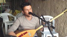 Mustafa Tereci - Vatan Asker Tetti Nalın Dilber