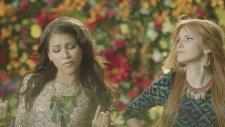 Bella Thorne & Zendaya - Fashion Is My Kryptonite