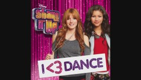 Bella Thorne & Zendaya - This Is My Dance Floor