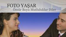 Foto Yaşar