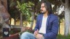 Gazeteci Yazar Ahmet Karayün İle Son Kitabı Dokuz Üzerine Röportaj